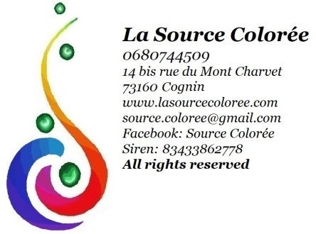 logo bas page site