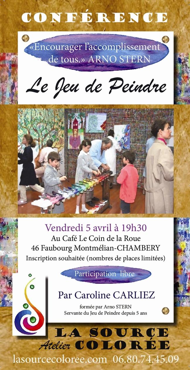 flyers conf chambé avril (1).jpg