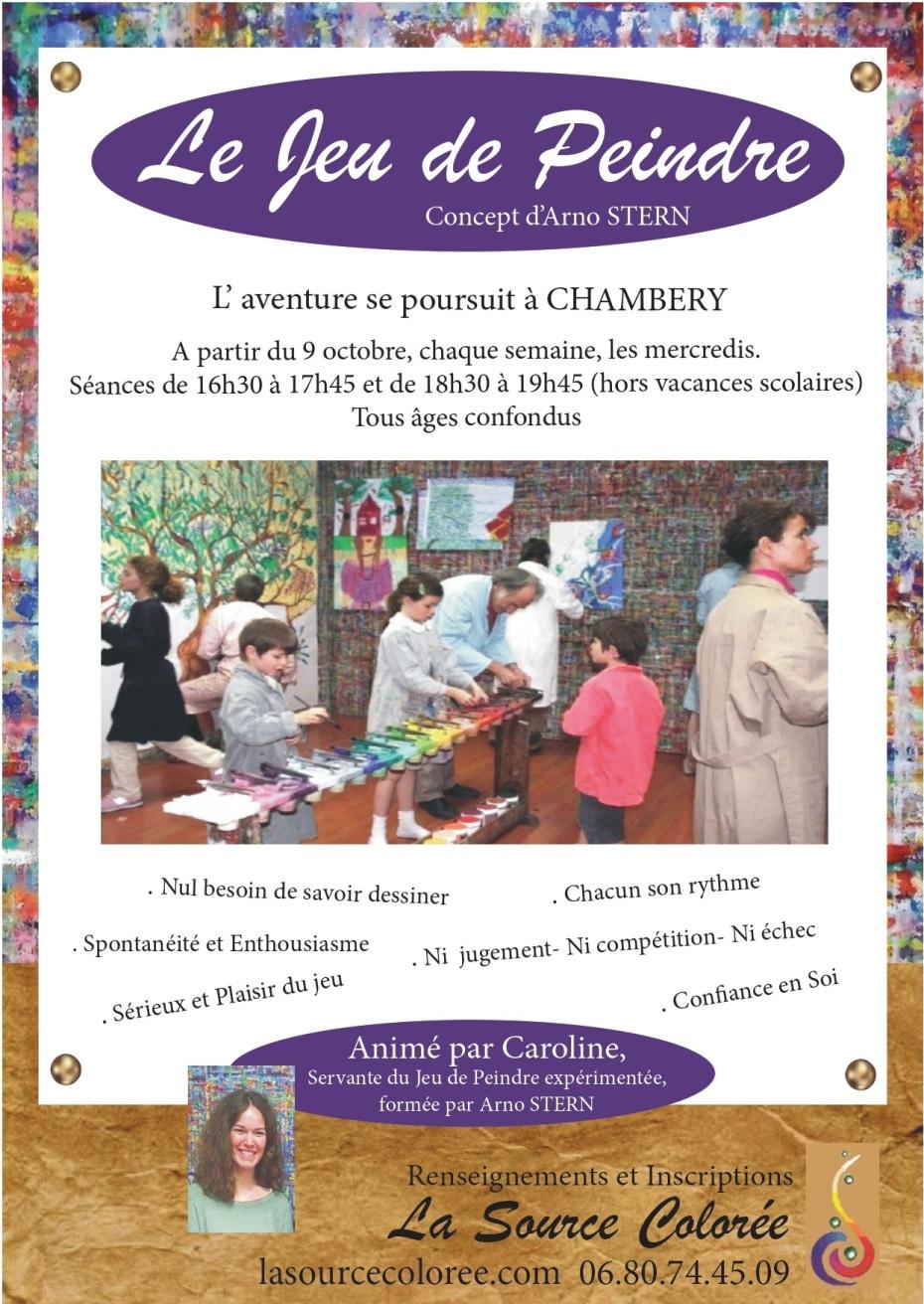 chambé 4_page-0001